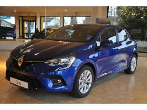 Renault Clio V Experience E-Tech 140 Hybrid