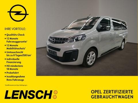 Opel Zafira 2.0 Life D L3 INNO