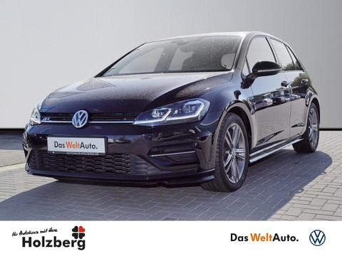Volkswagen Golf 1.4 TSI VII Highline R-Line L