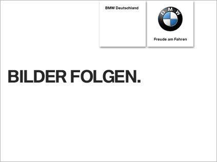 BMW 328 i Sport LIne Prof