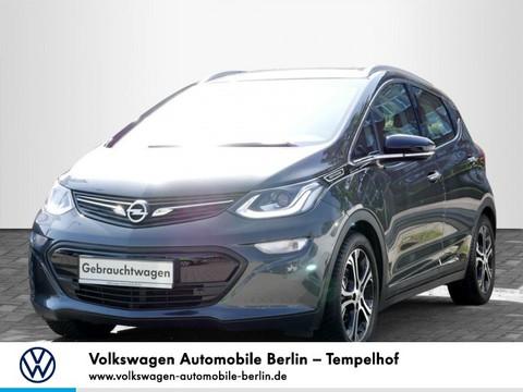 Opel Ampera E Automatik