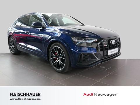 Audi QUATTRO 4.0 TDI SQ8 4 0 UPE 144 100