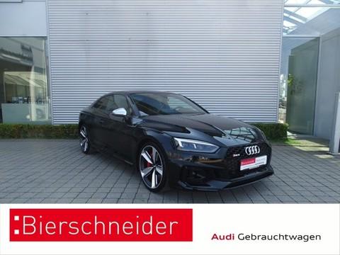 Audi RS5 Coupe Dynamik AssistenzPak 20