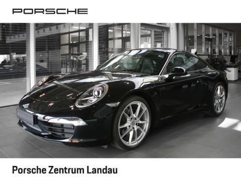 Porsche 991 3.4 911 Carrera Coupe
