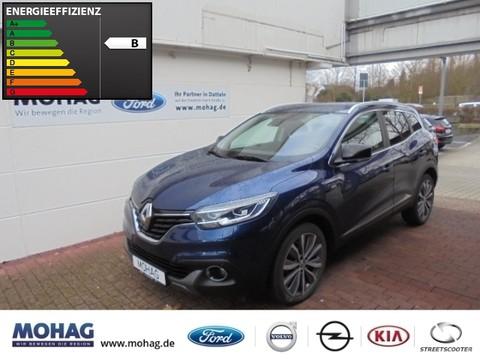 Renault Kadjar 1.2 Edition TCe 130 ASSISTENT