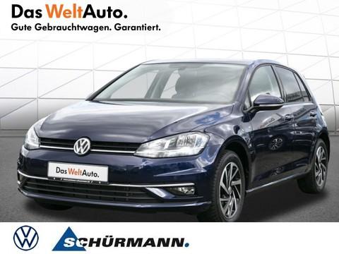 Volkswagen Golf VII JOIN