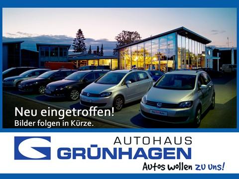 Volkswagen Crafter 35 Kasten 2 0 TDI