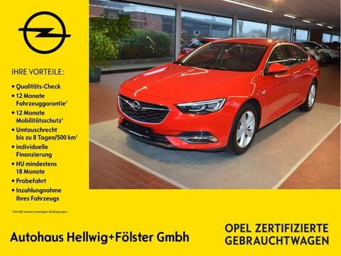 Opel Insignia 1.5 T INNOVATION ONLINEKAUF MÖGLICH