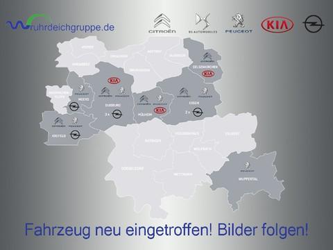 Opel Corsa 120 Jahre Allwetter