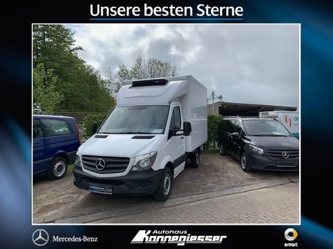 Mercedes-Benz Sprinter 1.2 316 d Kühlkoffer Standkühl 00km
