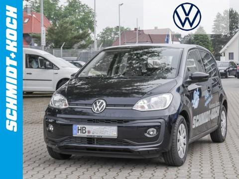 Volkswagen up 1.0 m