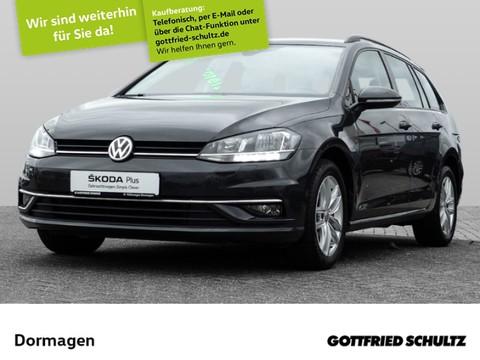 Volkswagen Golf 1.6 TDI VII Var Comfortline