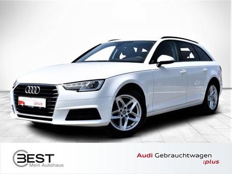 """Audi A4 1.4 TFSI Avant """""""