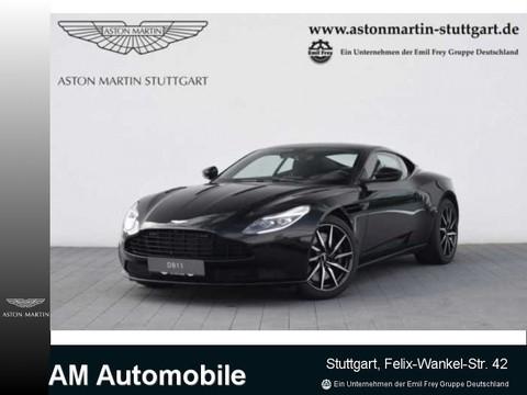 Aston Martin DB11 1.8 V12 UPE 2413