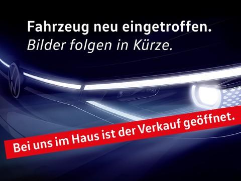 BMW 220 d Gran Coupé Advantage