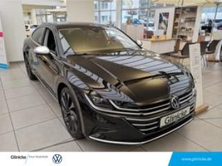 Volkswagen Arteon 2.0 TDI Elegance STD HZG