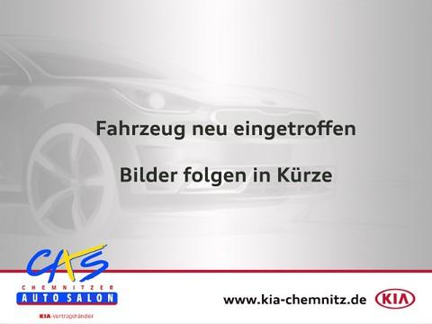 Kia Sorento 2.2 D AWD GT-Line Premium