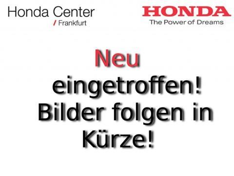 Honda CR-V 2.0 Elegance