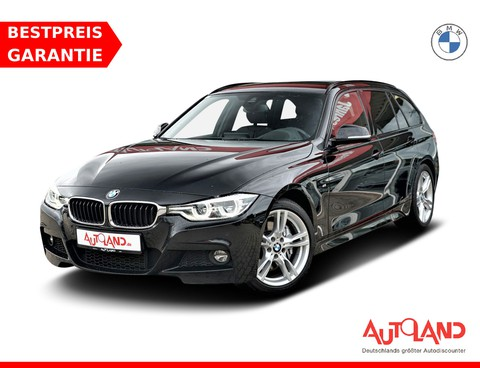 BMW 335 undefined