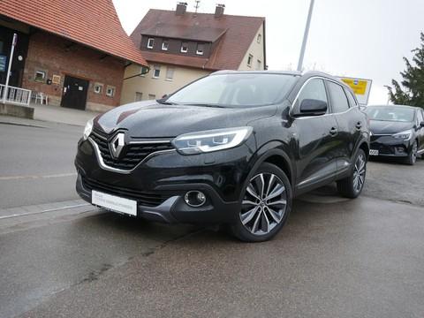 Renault Kadjar Edition Energy TCe 130