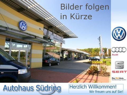 Volkswagen Golf Sportsvan 1.5 TSI Highline OPF