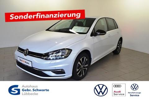 Volkswagen Golf 1.0 TSI VII IQ-DRIVE RÜCKLEUCHTEN