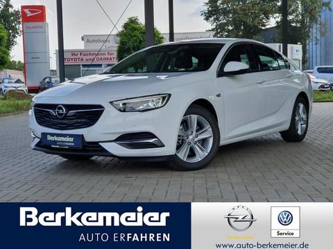 Opel Insignia 1.6 Inno Automatik