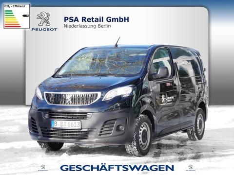 Peugeot Expert L1 Kasten Pro