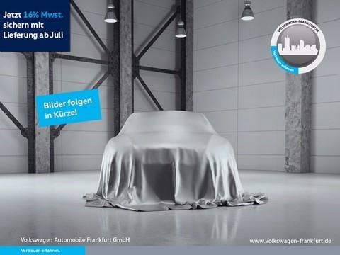 Volkswagen T-Roc 2.0 TSI Sport FrontAssist T-ROC 2 0 HL BT140 TSID7A