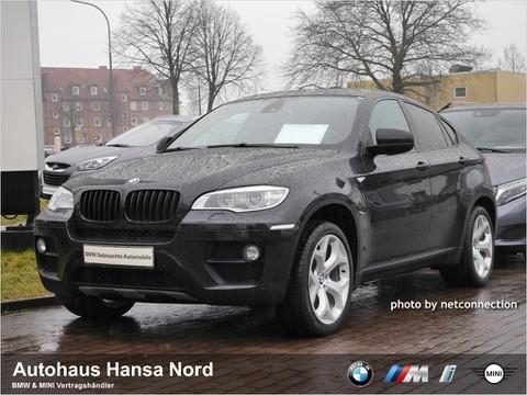 BMW X6 xDrive30d M SPORT HGSD