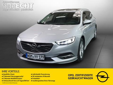 Opel Insignia 2.0 ST INNOVATION D OPC
