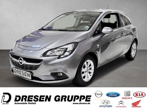 Opel Corsa-e 1.2 Active