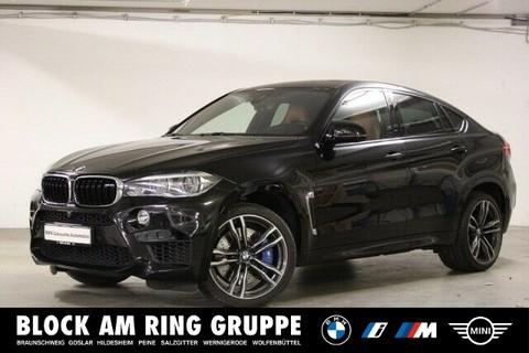 BMW X6 M GSD M Driver s