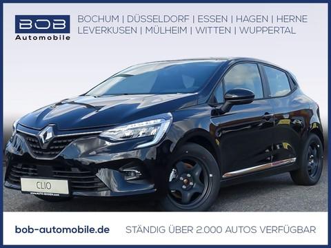 """Renault Clio EXPERIENCE E-TECH 140 EasyLink 7"""""""