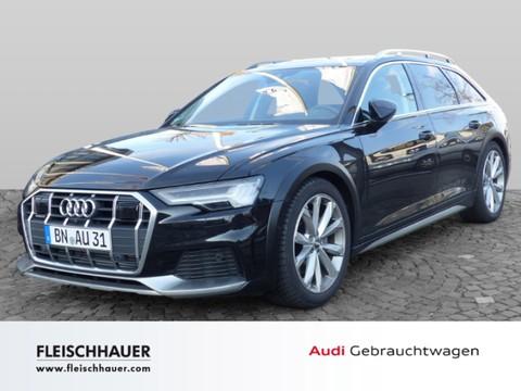 Audi A6 Allroad 3.0 TDI quattro 45 UPE 84 564 99 EUR
