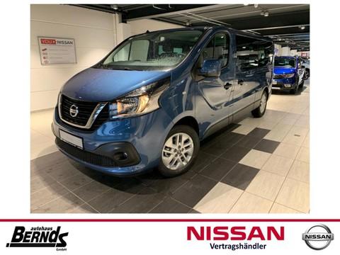 Nissan NV300 2.9 L2H1 dCi120 Premium