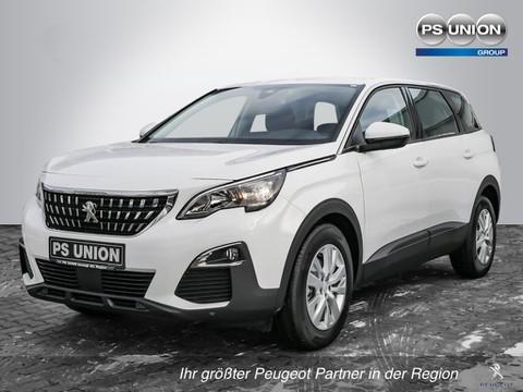 Peugeot 5008 1.2 Active