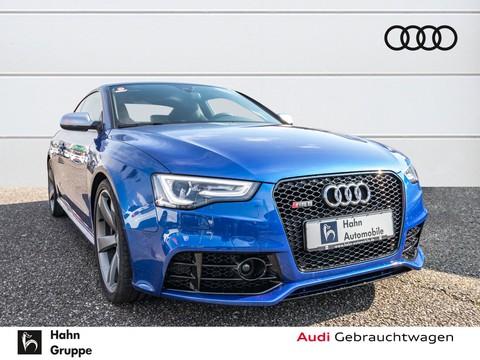 Audi RS5 4.2