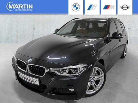 BMW 340 i M Sportpaket