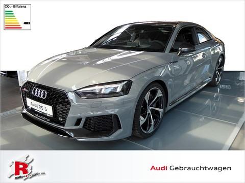 Audi RS5 2.9 Coupe quattro