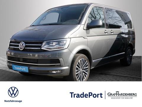 Volkswagen T6 Multivan Join Plus TDI