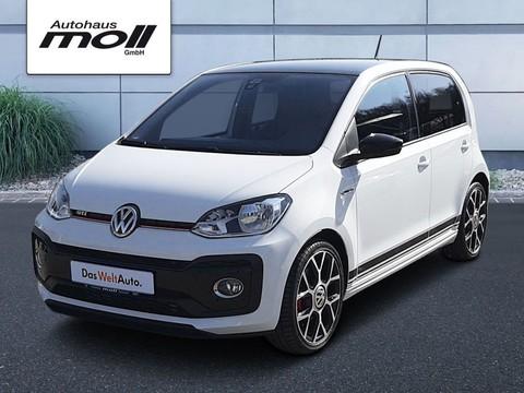 Volkswagen up 1.0 up GTI