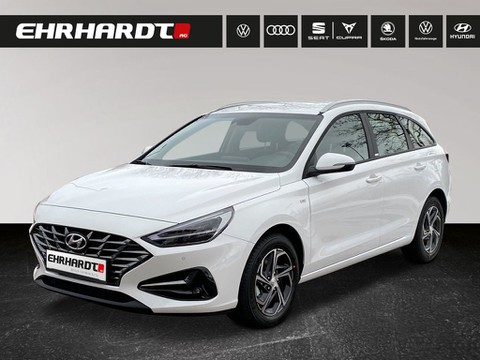 Hyundai i30 1.0 T-GDI FL Kombi