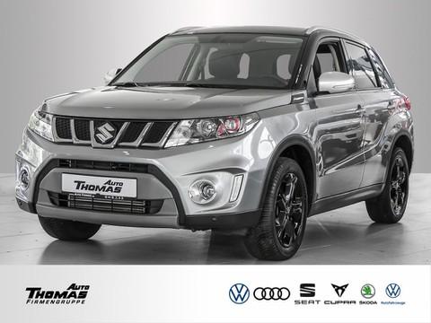 Suzuki Vitara 1.4 S Comfort
