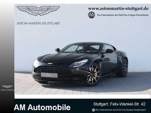 Aston Martin DB11 8.9 V12 UPE 2331