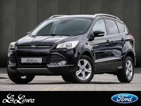 Ford Kuga 1.5 EcoBoost Edition