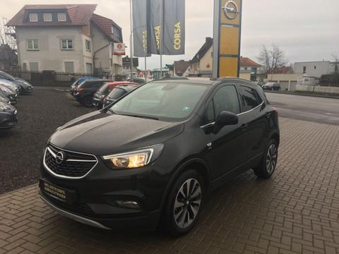 Opel Mokka 1.4 X 120 Jahre