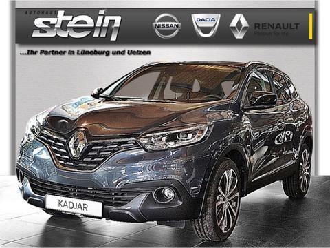 Renault Kadjar 1.6 Edition dCi 130 ENERGY