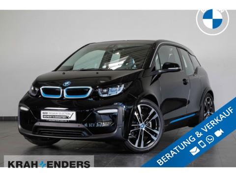 BMW i3 120 Sportpaket Wärmepumpe