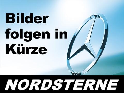 Mercedes-Benz GLB 200 AMG-STYLING MBUX